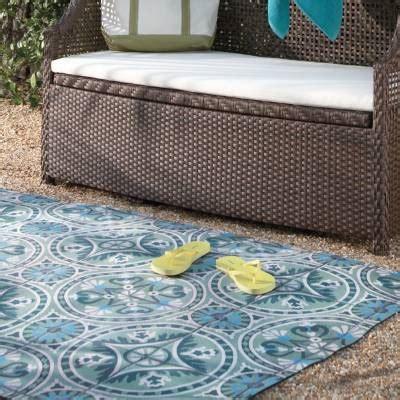 grandin road outdoor rugs casa outdoor rug grandin road