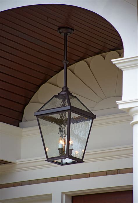 design house lighting fixtures lantern light fixtures home lighting design ideas