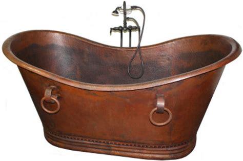 bronze bathtub oil rubbed bronze floor mount bathtub faucet f323h abioc