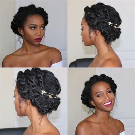 do the hair site gobunnys com still exist 1054 best natural hair images on pinterest hair