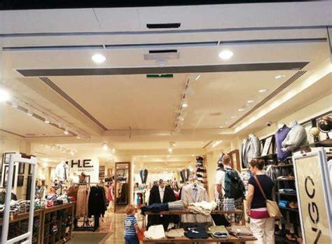 cortinas de aire segunda mano t 233 cnica de la ciencia cortinas de aire ventas