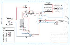 boiler thermal switch wiring diagram thermal free printable wiring diagrams