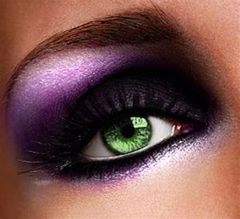 what color eyeliner for green best eyeliner color for green instyle fashion one