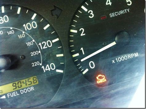 2004 chevy malibu check engine light reset 2011 chevy malibu check engine light decoratingspecial com