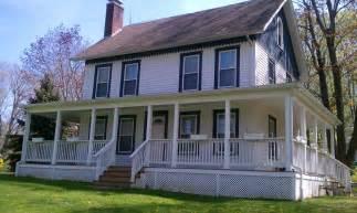 Wraparound Porch House Plans With Wraparound Porches Joy Studio Design
