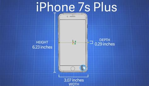 iphone 7s family slightly larger than iphone 7 may confound some manufacturers