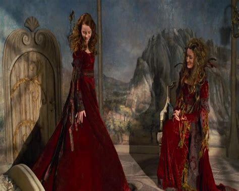 film fantasy moonacre 17 best images about the secret of moonacre on pinterest
