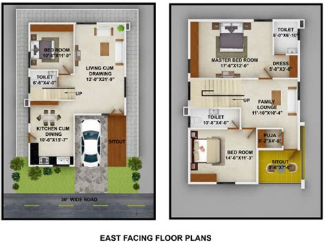 3 bhk duplex house plan 3 bhk house plans duplex house and home design