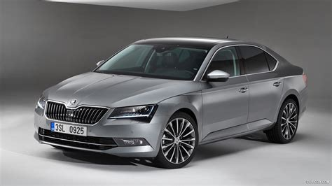 skoda superb car price in india 2016 skoda superb price in india car wallpaper