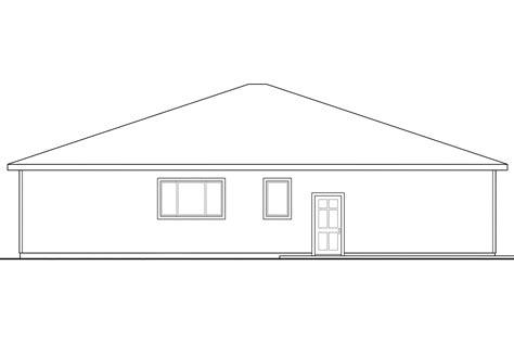 prairie style house plans sahalie 30 768 associated prairie style house plans sahalie 30 768 associated