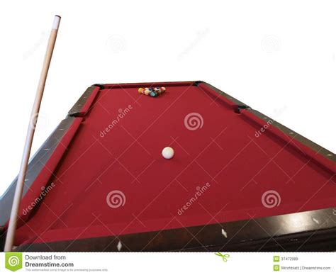 how to set up a pool table pool table set up for isolated royalty free stock