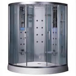 ariel platinum dz938f3 steam shower unit steam showers