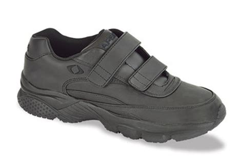 Innovate Comfort Shoes by Apex X920m S Therapeutic Diabetic Depth Shoe Ebay