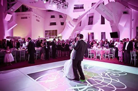 Wedding Song Ideas by Weddings Songs Ideas And Playlist