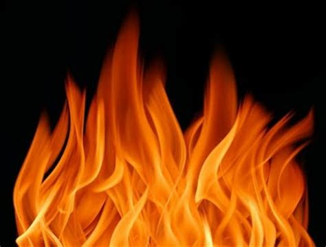 imagenes de dios luminosas sagrado coraz 243 n eucar 237 stico de jes 250 s fuego
