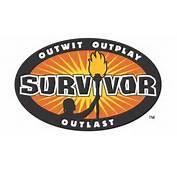 Survivor Casting Call Held At Fun Spot Orlando