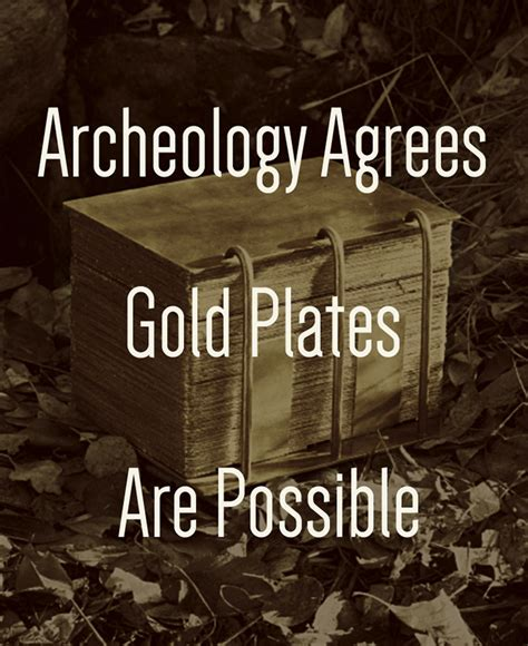 real gold plates discovered across the world real gold plates discovered across the world