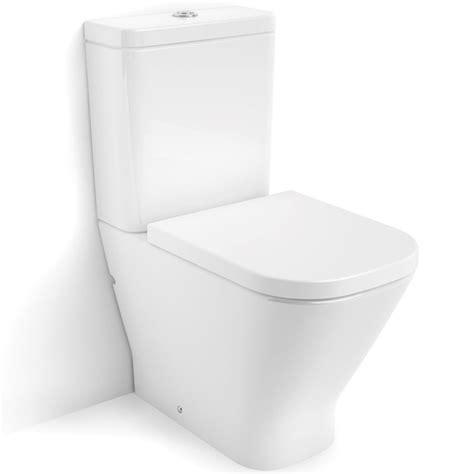 bidet roca gap roca gap rimless toilet
