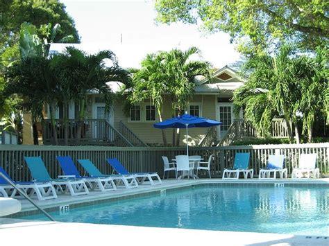 Sunshine Luxury Suite With 2 Free Bikes Garage Key Key West Cottage Rentals With Pool