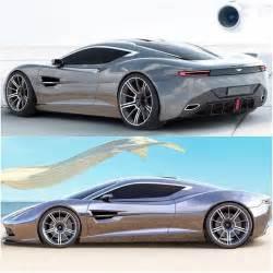 Aston Martin Dbc Aston Martin Dbc Luxury Cars 539416 On Wookmark