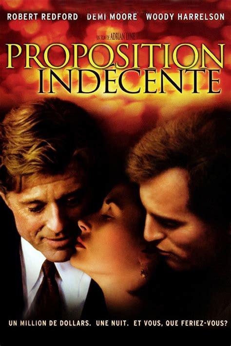 film unfaithful online subtitrat in romana film propunere indecenta propunere indecentă indecent