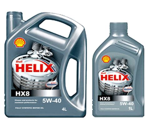 Harga Hemat Oli Shell Helix Ultra Sae 5w 40 Galon 4 Liter shell helix sae 5w 20 autos post