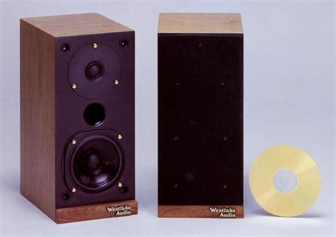 westlake audio lc4 75 lc4 75fの仕様 ウエストレイクオーディオ