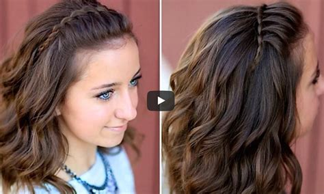 hairstyles with plastic headband diy foot detox soak draw toxins out of the feet easy