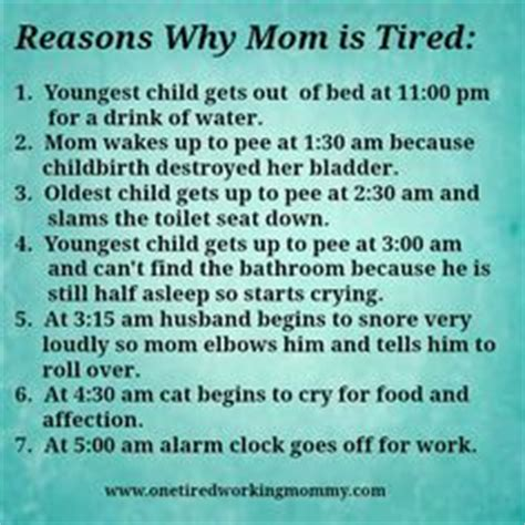 The Gallery For Gt Exhausted Mom Meme - the gallery for gt exhausted mom meme