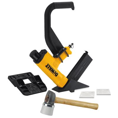Wood Floor Installation Tools Air Compressor And Nail Gun Rentals Tool Rental The Home Depot