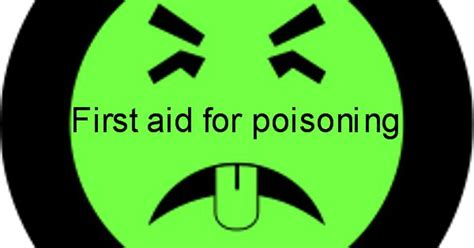 printable mr yuk stickers poisoning deaths are on the rise all parents and