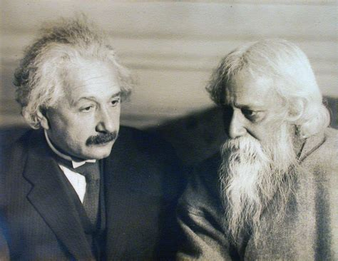 einstein biography in bengali essay of rabindranath tagore gitanjali by rabindranath