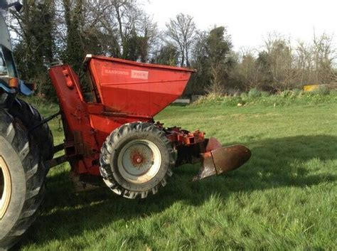 faun potato planter open to offers for sale in gorey