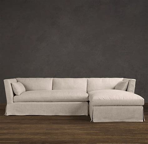 restoration hardware slipcovers 1000 images about french industrial design on pinterest
