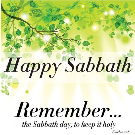 sacred rest finding the sabbath in the everyday books 96 best images about keeping the holy sabbath day holy