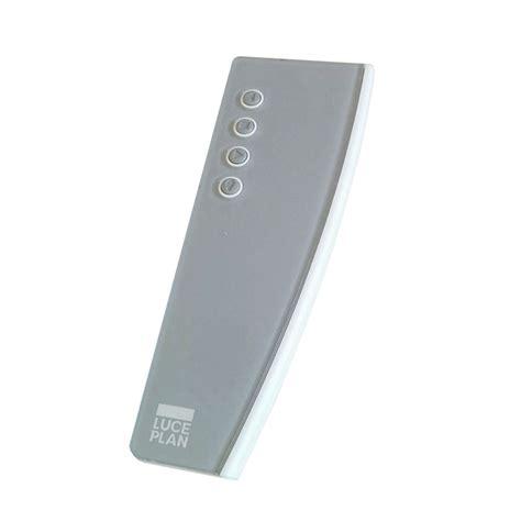 luceplan ventilatore soffitto luceplan telecomando per lada a soffitto ventilatore