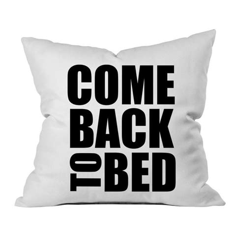 come back to bed lyrics come back to bed 28 images come back to bed hjorth med