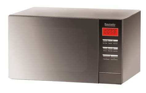 Oven Hakasima 23 Liter 23 litre microwave oven with grill