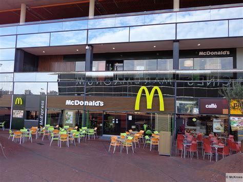 appartamenti madrid economici fast food a barcellona barcelona home