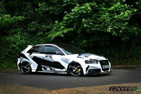 Folienbeschriftung Dinslaken by 484 Besten Car Wrapping Bilder Auf Pinterest Autos