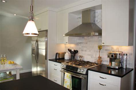modern cottage kitchen cottage modern in the kitchen