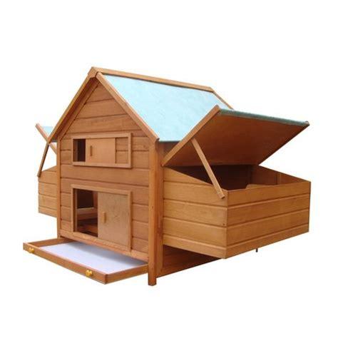 gabbia per conigli fai da te casette per animali da cortile grandi sconti