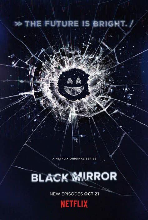 black mirror ai le serie tv a tematica lgbt filtrate per contenuto primo