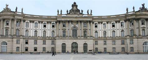 Bewerbung Hu Berlin Jura Lehrstuhl Prof Dr Gerhard Werle