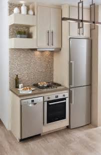 25 best ideas about small kitchens on pinterest small 25 best ideas about small apartment interior design on