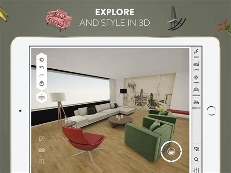 what is the best home design app for mac answered the 10 best interior design apps for smartphones
