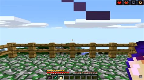 mods in minecraft cracked minecraft 174 download cracked adoptillegally ga