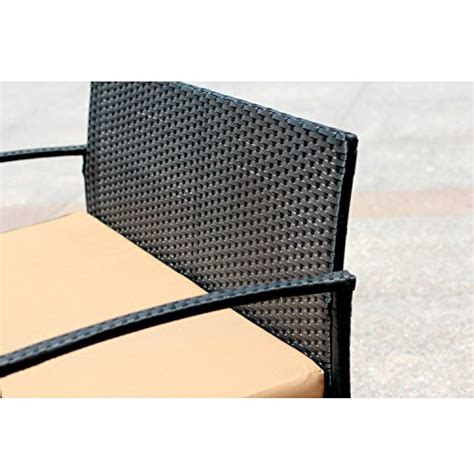 ebs outdoor rattan garden furniture patio conservatory