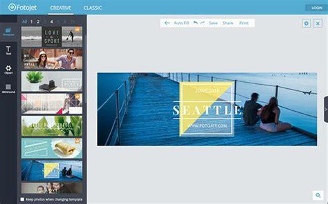 design email header email banner maker design email headers online for free