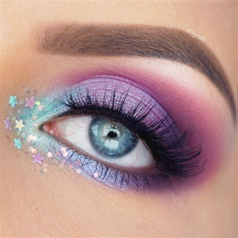 Mascara Plus Eyeliner 25 best ideas about makeup on makeup ideas makeup looks for prom and prom eye makeup
